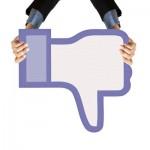 מדיה חברתית כסממן שירות לקוחות גרוע