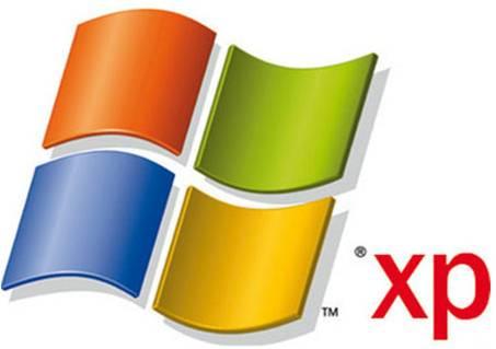 חלונות XP