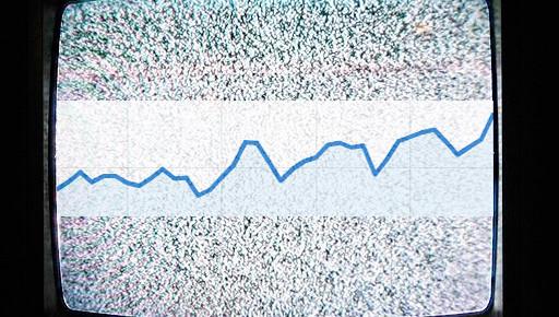 רעשים בסטטיסטיקה