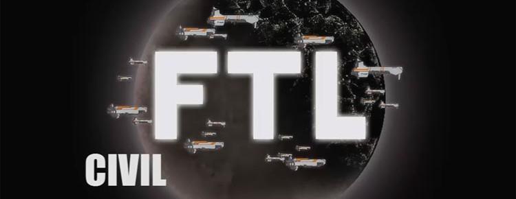 FTL פסקול משחק
