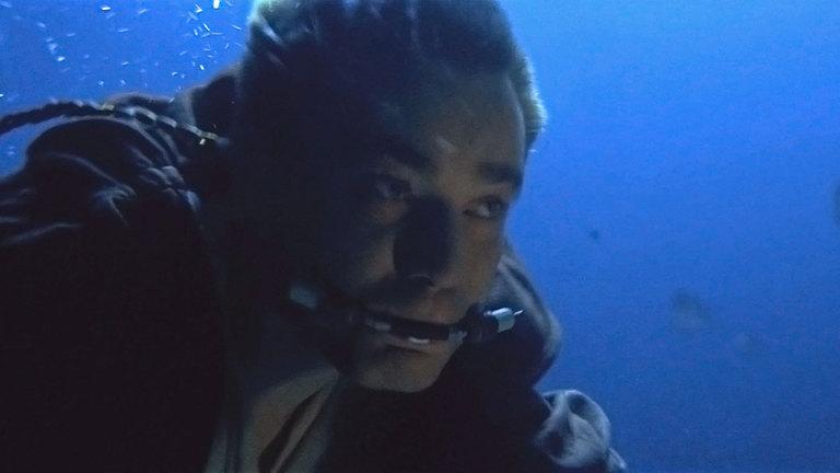 underwater_starwars