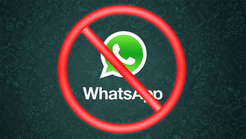 fuck-whatsapp
