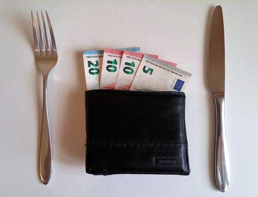 מהפכה במטבח עסקים קטנים