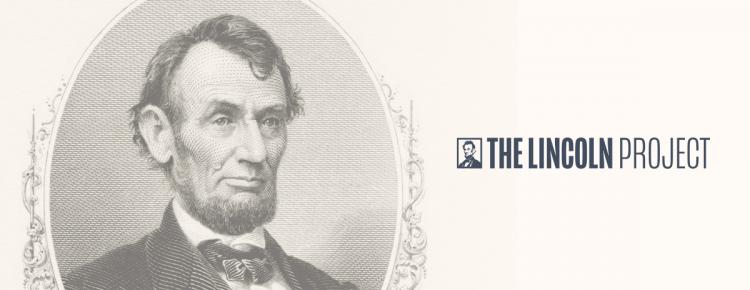 פרויקט לינקולן